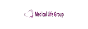 Medical Life Group