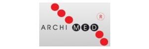 Arşimed Medikal Diyaliz Koltuğu Kemoterapi Koltuğu Kanalma Koltuğu