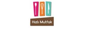 www.hizlimutfak.com