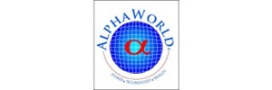 Alpha Elektrik Mühendislik Ltd Şti.