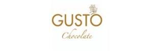Gusto Chocolate Bursa - Miranil Çikolata
