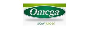 Omega Juicers Sıvı Meyve Makinesi