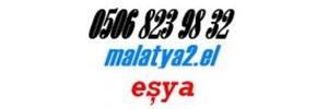 Malatya ikinci el eşya alım satım merkezi