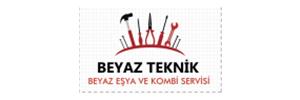 Ankara Beyaz Teknik