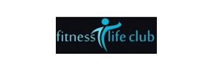 Fitness Life Club Sağlıklı Yaşam Merkezi Spor Salonu