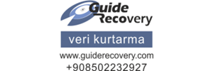 Guide Recovery
