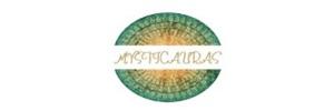 Mysticauras Gaziantep