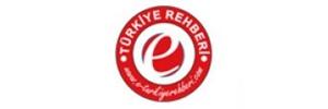 Bengü Kumaş Kaplama Lake İplik Tekstil San. Tic. Ltd. Şti.