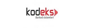 Kodeks Barkod Sistemleri - Barkod Yazıcı ve Ribon Etiketi