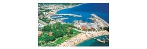 Antalya Kemer Otelleri