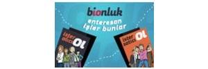 www.bionluk.com