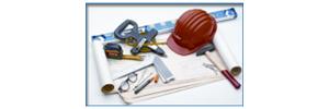 Ankara İnşaat Firmaları