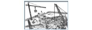 Kırşehir İnşaat Firmaları
