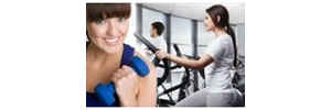 Elit Club Fitness Salonu