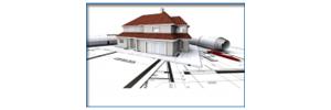 Trabzon İnşaat Firmaları