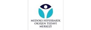 Medoks Hiperbarik Oksijen Tedavi Merkezi Diyarbakır