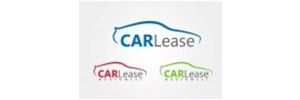 Car Lease rent a Car