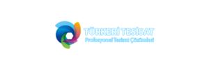 Türkeri Tesisat