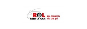 Rol Rent A Car