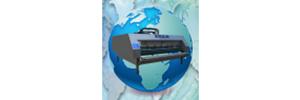 Ergin Halı Yıkama Makinası Tam Otomatik Halı Yıkama Makinesi