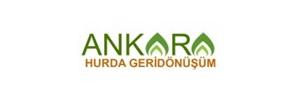 Ankara Hurda