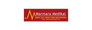 Marmara Medikal