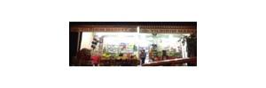 Yildirim Market - Avm
