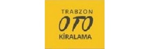 RD Trabzon Oto Kiralama