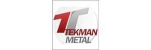 TEKMAN METAL