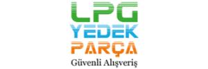 LPG YEDEK PARÇA