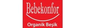 BEBEKONFOR BEŞİK UYKU SETİ