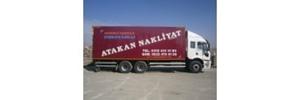 Ankara eşya taşıma şirketleri Çankaya