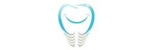 Dr. Dt. Gülin Seymen Sarı Periodontoloji İmplantoloji Uzmanı