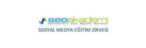 Sosyal Medya Eğitim Zirvesi