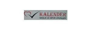 KALENDER BİYO MEDİKAL ORTOPEDİ