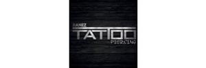 Ranez Tattoo & Piercing