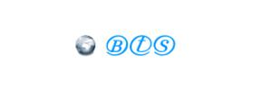 BTS Fırın Makina ve Ekipmanları