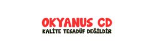 OKYANUS CD FİLM MÜZİK MARKET