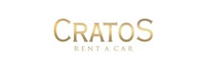 cratos oto kiralama