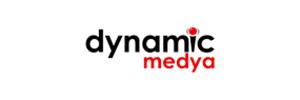 Dynamic Medya A.Ş.