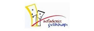SefaDeniz Çelik Kapı İnşaat San. ve Tic. Ltd. Şti