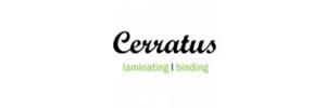 Cerratus