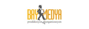 Bay Medya Prodüksiyon Organizasyon
