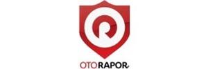 OTORAPOR OTO EKSPERTİZ / İKİTELLİ