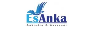 Esanka Ankastre Dayanıklı Tüketim Malları Ltd. Şti