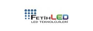 Fetih Led İstanbul