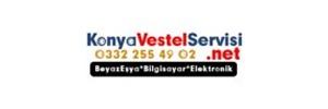 Konya Vestel Servisi
