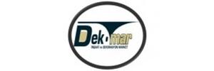 Dek-Mar İnşaat Taahhüt Mimarlık Tic. Ltd. Şti.