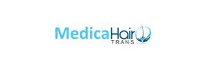 Medica Hair Trans