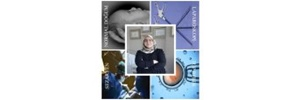 Ankara Jinekolog Doç. Dr. Nermin Köşüş Muayenehanesi